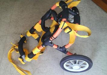 車椅子 大.jpg
